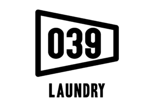 039laundry