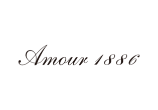 Amour 1886