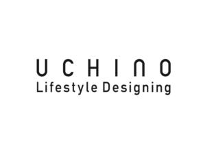 uchino_logo